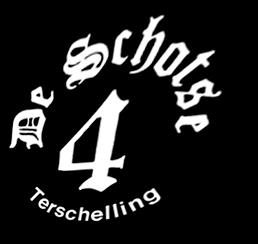Schotse Vier Terschelling
